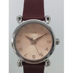 Bracelet Milanaise acier
