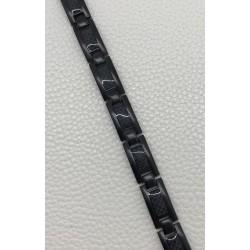 Bracelet MERCURY