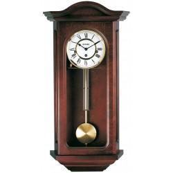 Pendule carillon