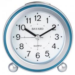Réveil Bayard lumineux