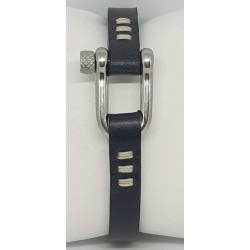 Bracelet AVIATEUR