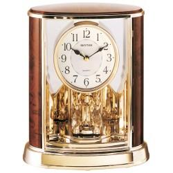 balancier visible horlogerie pisson. Black Bedroom Furniture Sets. Home Design Ideas