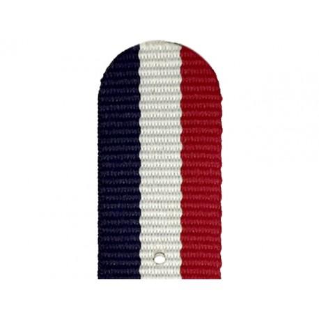 Nato Bleu Blanc Rouge