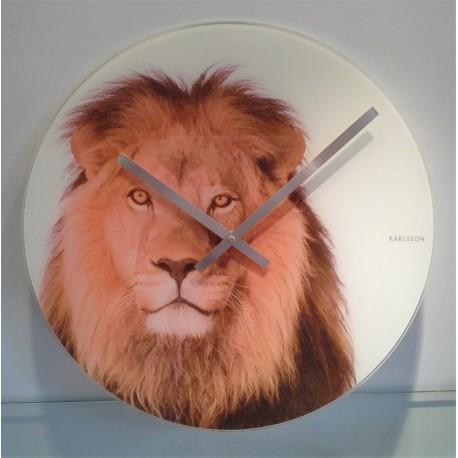 """Pendule """"LION"""""""