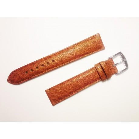 Bracelet Buffle Gold