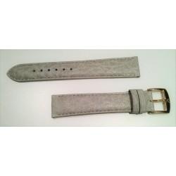 Bracelet Buffle Perle