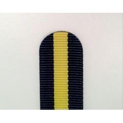 Bracelet Marine Jaune