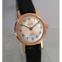 Montre JEAGER
