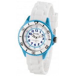 Montre junior