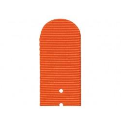 Nato Orange