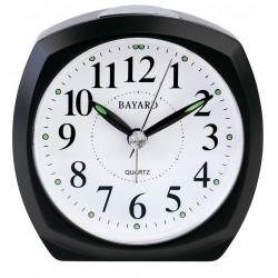 Réveil Bayard