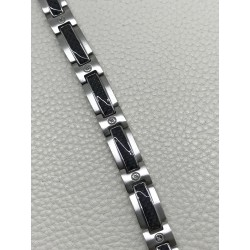 Bracelet HYDRID